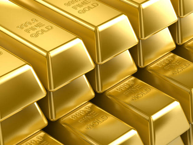Procurorii DIICOT caută aur la Satu Mare