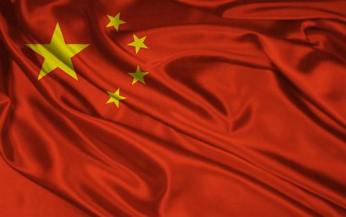 China în pragul colapsului economic?