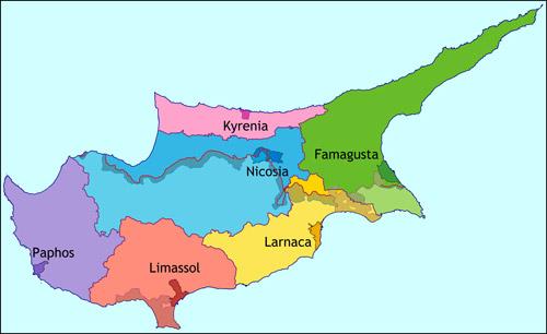 La comanda Germaniei, Barroso a decis să sacrifice Ciprul