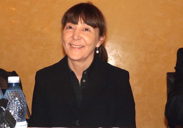 Monica Macovei a venit degeaba până la Satu Mare