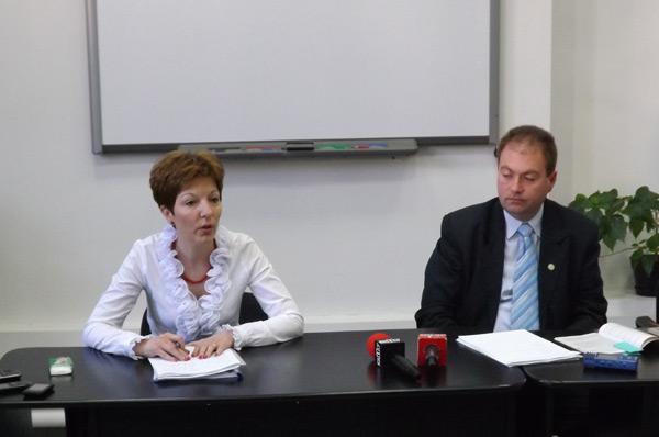 """IŞJ nu este de acord cu sancţiunea dată profesorului """"porno"""""""