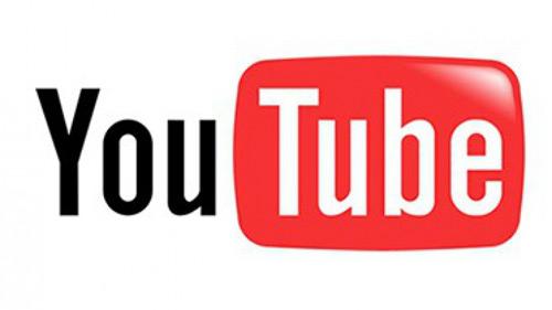 YouTube nu va mai fi în gratuit 100%