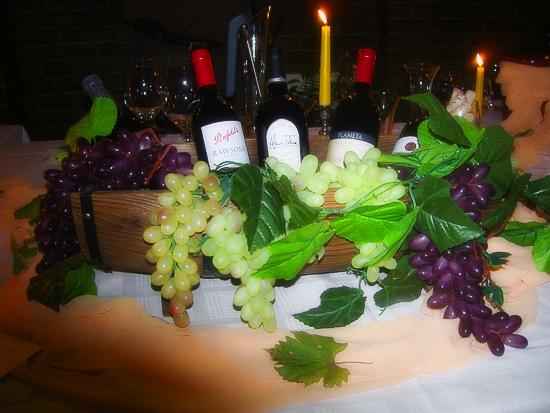 Concursul judeţean de vinuri nobile, la a X-a ediţie