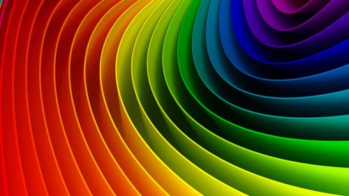 Ce culori ne recomandă designerii vara aceasta?