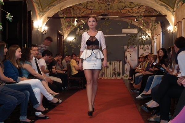 Easter Fashion & Trends 2013 Satu Mare (galerie foto)
