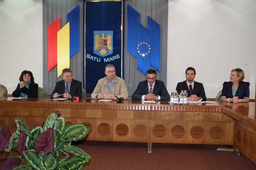 Protocol de colaborare transfrontalieră în domeniul protecţiei consumatorilor