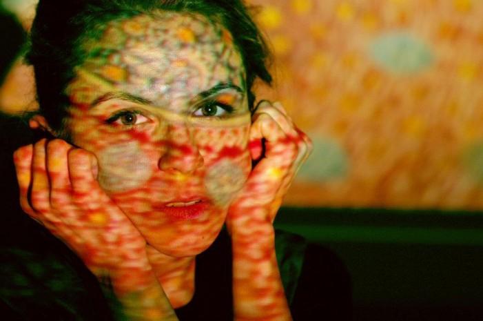 De vorbă cu Paula Oneţ despre secretele peliculei