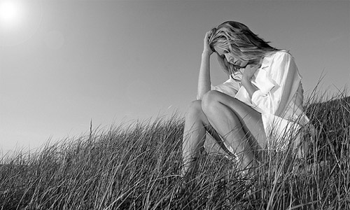 23 Intrebari Provocatoare pe care Oamenii Evita sa le Puna