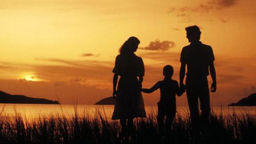 15 mai – Ziua Internaţională a Familiei