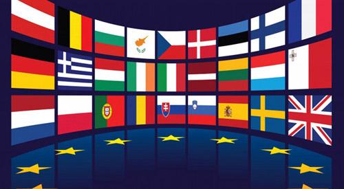 Ce limbi străine îți asigură un loc de muncă în România?