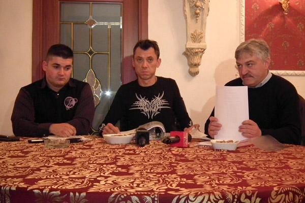 Examene măsluite la Poliția de Frontieră Satu Mare
