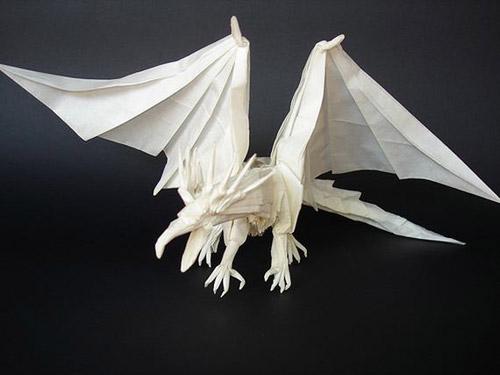 Expoziţie de machete şi origami la Muzeul de Artă din Satu Mare