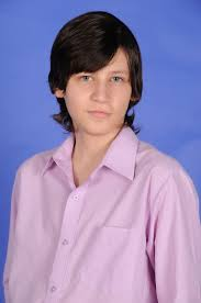 Negreşteanul Andrei Bud participă la Olimpiada Internaţională de Matematică din Columbia