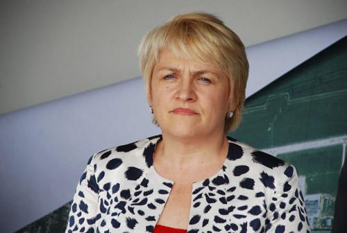 Ministrul Lucia Varga vine vineri la Satu Mare