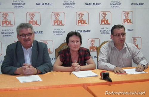 PDL doreşte reintroducerea examenelor de admitere în licee şi facultăţi