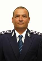 Şeful Poliţiei Carei, mutat la Sălaj