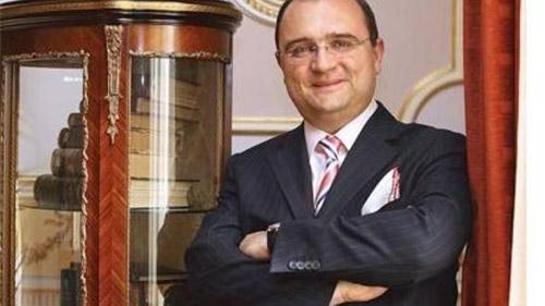 """Casa de avocatură """"Boştină şi Asociaţii"""" îşi deschide birou la Satu Mare"""