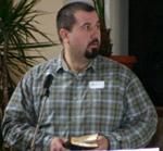 Posibilii criminali ai pastorului Adrian Blaga surprinși de camerele video ale unei benzinării