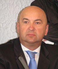 Fostul prefect Radu Bud, eliberat din funcţia de inspector guvernamental