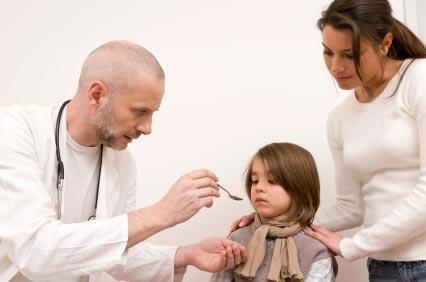 Analizele medicale pentru preşcolari trebuie plătite