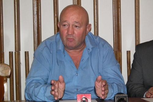 """Precizari ale primarului Dorel Coica referitoare la """"Ziua Recoltei"""""""