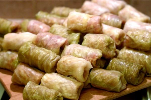 Festival culinar în acest weekend în Negreşti-Oaş