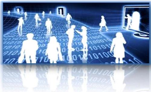 """""""Ziua Internaţională a Internetului"""" va fi marcată miercuri şi joi la Satu Mare"""