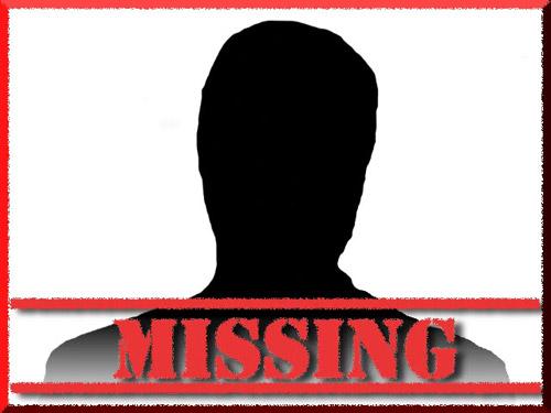 O sătmăreancă a dispărut fără urmă … de 22 de ani