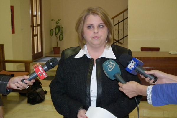 Criminalul lui Vivien a participat zilnic la acțiunile de căutare