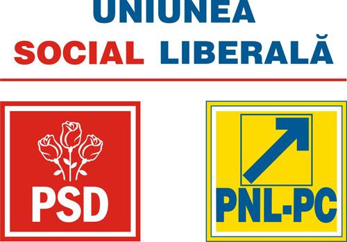 PSD acuză șantajul PNL la Bugetul pe 2014