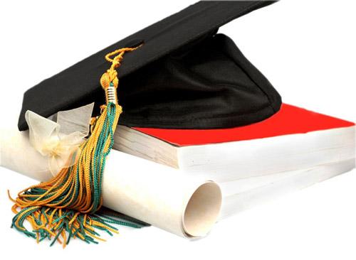 33 de universităţi nu mai pot organiza admitere pentru 120 de programe sau specializări – LISTA COMPLETA