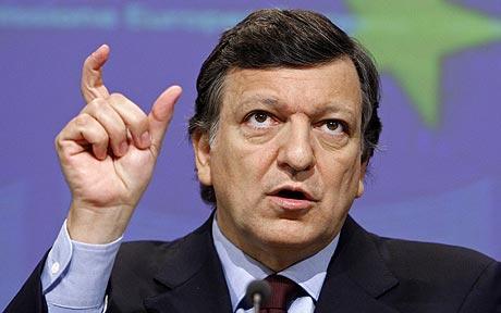 România nu va intra în Schengen anul viitor