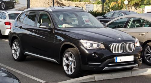 Maşină furată din Spania, oprită la PTF Petea