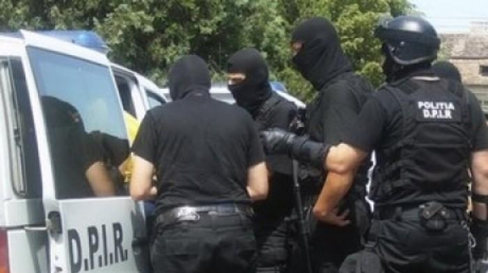 Percheziții în județul Satu Mare la domiciliile unor evazioniști