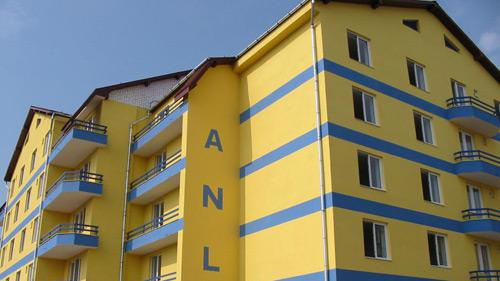Locuintele ANL, mai scumpe în acest an