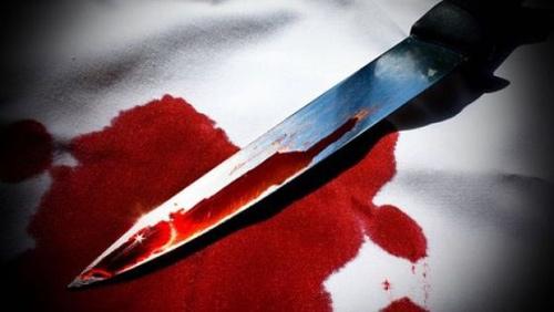 Tânăr înjunghiat în centrul municipiului Satu Mare. Atacatorul, un om al strazii