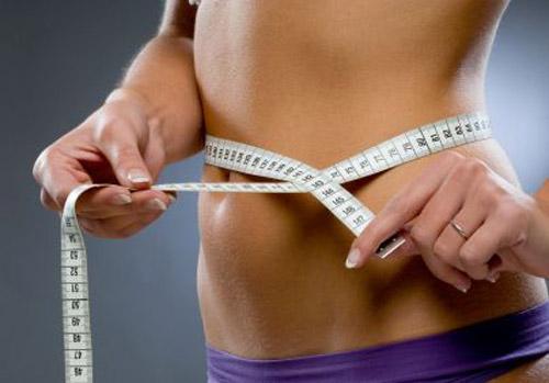10 metode pentru a mânca cu 100 de calorii mai puţin zilnic