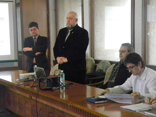 Reprezentanţii primăriilor instruiţi cum să calculeze taxele şi impozitele locale