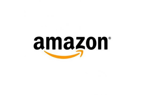 Amazon va livra mărfuri cu ajutorul dronelor