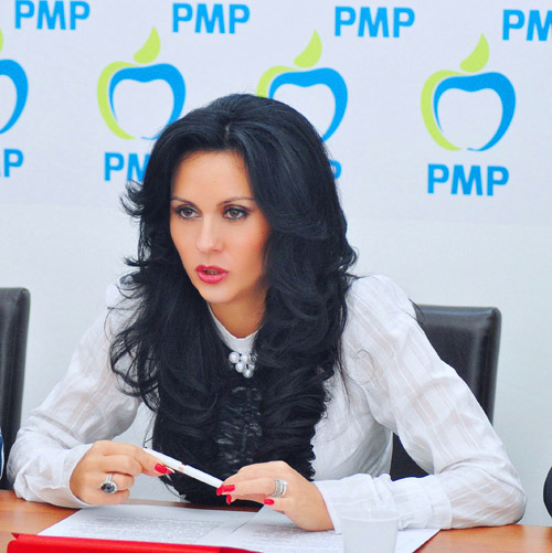 Situaţia sănătăţii femeii din România !!!