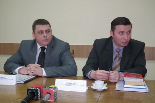 4.367 de dosare au fost soluţionate anul trecut de Parchetul de pe lângă Judecătoria Satu Mare