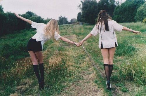 7 tipuri de prieteni pe care mai bine nu-i ai