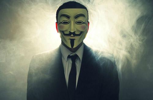 DIICOT a data iama-n hackerii sătmăreni