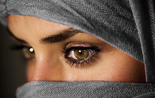 Arabia Saudită a interzis Revelionul