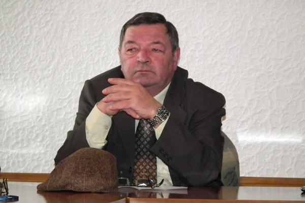 Împrumuturi în valoare de 14 milioane lei acordate anul trecut de CARP Satu Mare