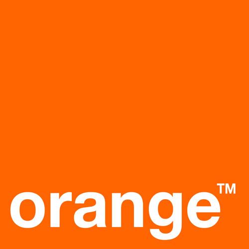 """Un angajat Orange Satu Mare vine în sprijinul Asociaţiei """"Stea"""""""