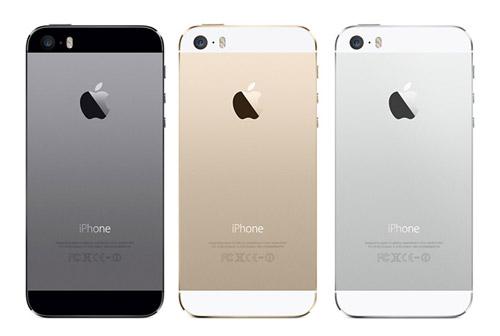 România are cele mai scumpe iPhone 5S din UE