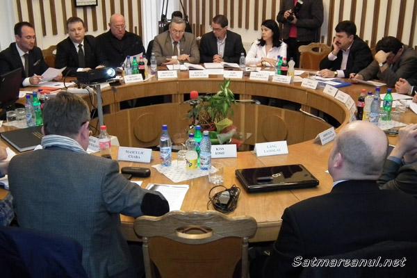 Burse şcolare pentru 651 de elevi din municipiul Satu Mare