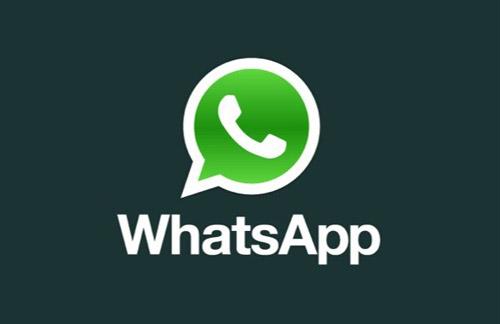 WhatsApp va permite efectuarea de apeluri începând din acest an