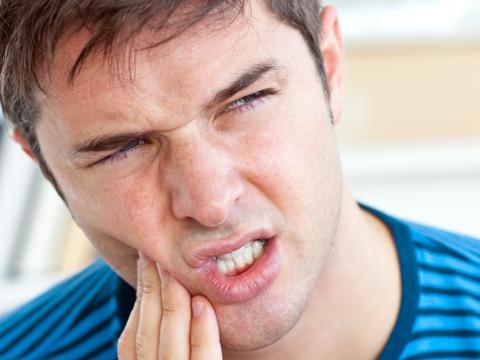 Leacuri băbeşti pentru a scăpa de durerea de dinţi